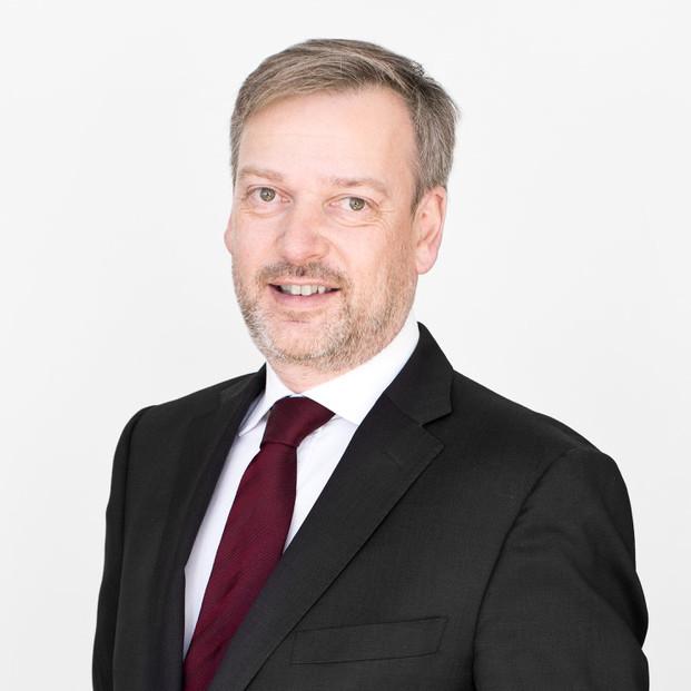 Foto: Andreas Köb